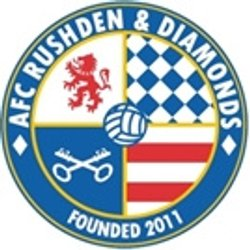AFC Rushden & Diamonds