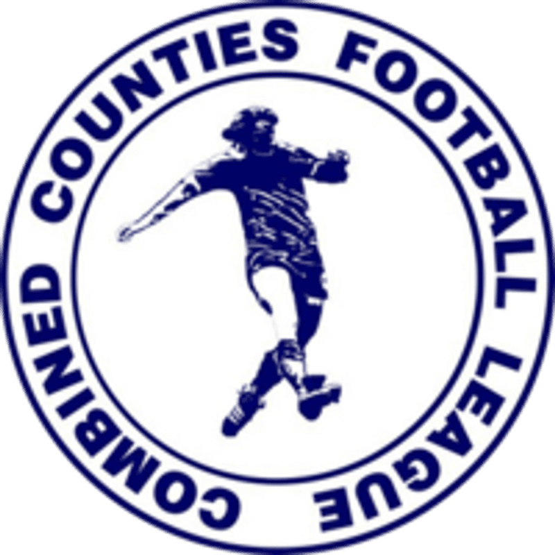 Bec promoted to Combined Counties League