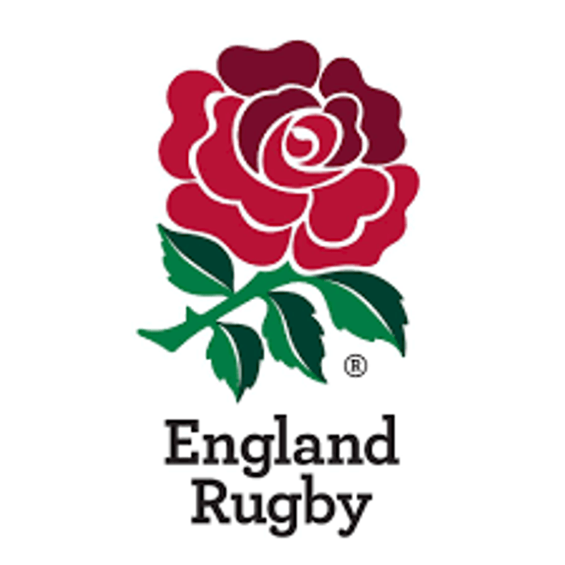 Tickets for the England Autumn International Games