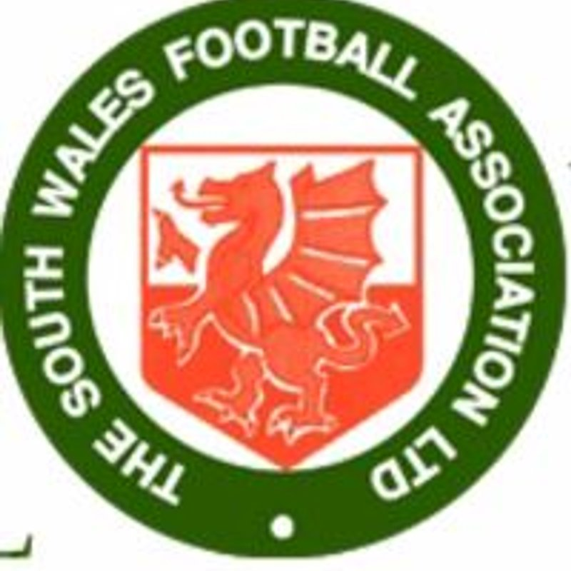 SWFA Guidance Notes for Referees 2017-18