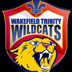 Historic linkup as Weald Warriors join forces with Wakefield Trinity Wildcats