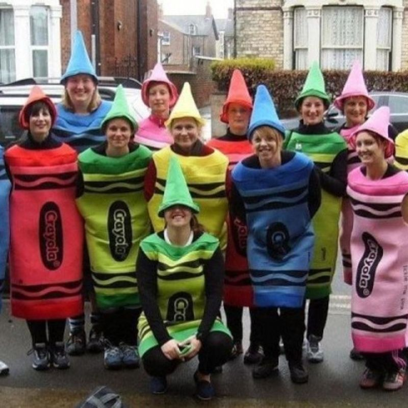 Ladies 1st Team beat Chapeltown 2 0 - 2