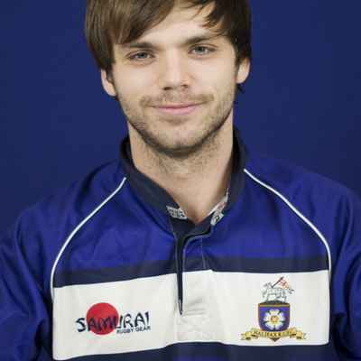 Shane Lewis