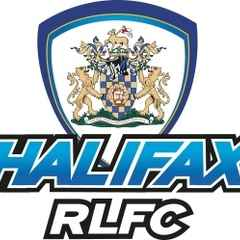Ovenden Park to host Halifax RLFC Reserves