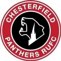 Chesterfield Panthers XV 33 Dronfield 2nd XV 33