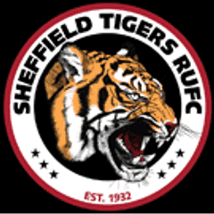 Massive coincidence for Dronfield v Sheffield Tigers - Thursday 18th August