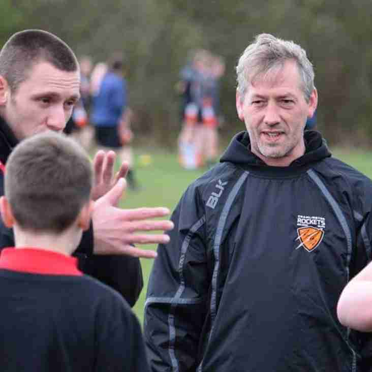 We're Hiring! North Northumberland Sports Coach Vacancy