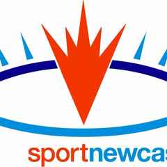 Sport Newcastle Boost the Rockets