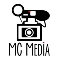 Rockets Secure Exciting MC-Media Partnership