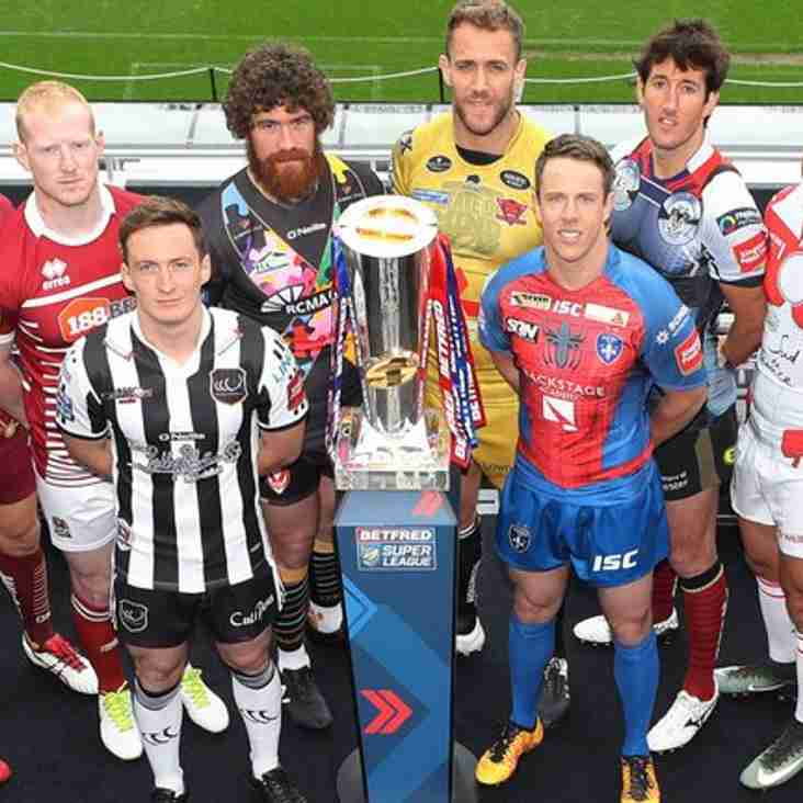 Deadline for Magic Weekend Ticket Orders Revealed