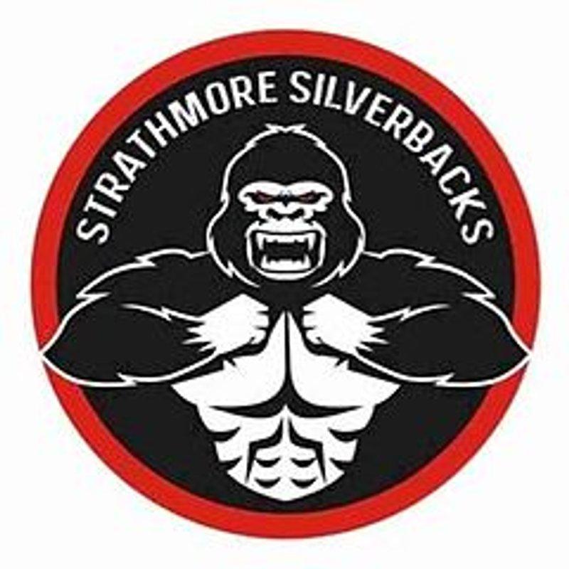 1st XIII To Take On Silverbacks