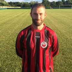 Belper United 4-4 West Bridgford