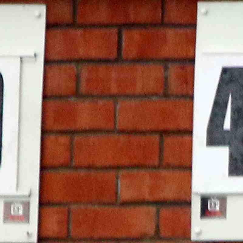 Stanningley 0 v 42 Dewsbury Moor