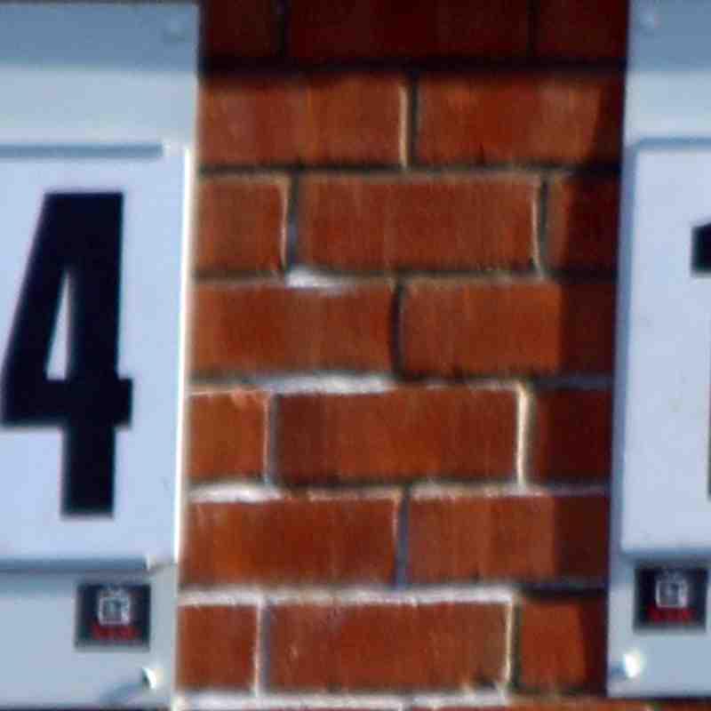 Stanningley 64 v 12 Stanley Rangers