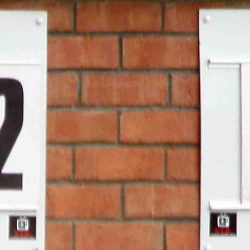 Stanningley 12 v 8 Barrow Island