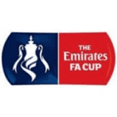 Glassboys Face Peterborough Sports in the FA Cup
