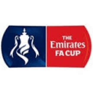 Stourbridge 0 Eastleigh 2 (FA Cup)