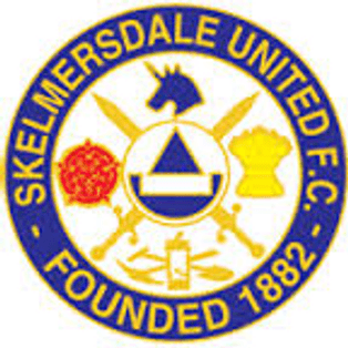 Stourbridge 3 Skelmersdale United 1
