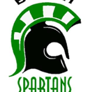 Blyth Spartan 4 Stourbridge 3