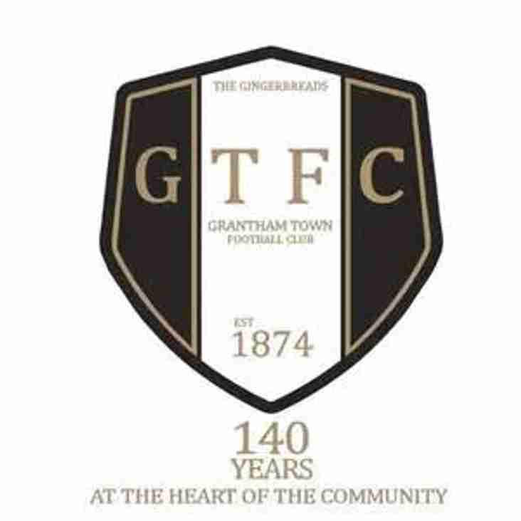 Stourbridge v Grantham Town - Match Preview
