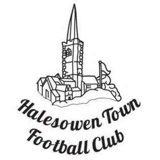 Halesowen Town 2 Stourbridge 0