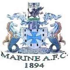 Stourbridge 2 Marine 0
