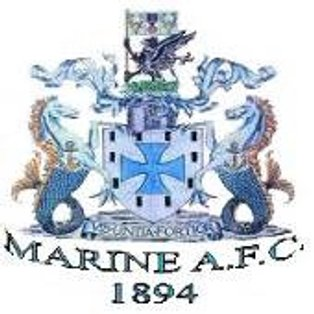 Stourbridge 2 Marine 0