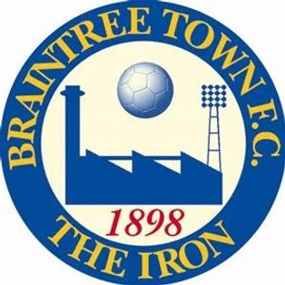 Braintree Town 0 Stourbridge 1