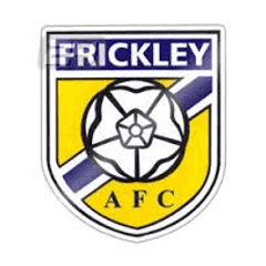 Frickley Athletic 0 Stourbridge 2 - Match Report