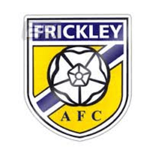 Frickley Athletic 2 Stourbridge 1