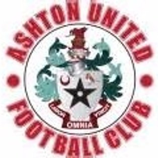 Ashton United 2 Stourbridge 3