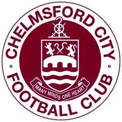 Clarets EJA u14's Looking for New Players
