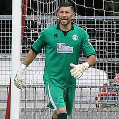 Balkwell: The Coaching Staff helped me settle in hugely