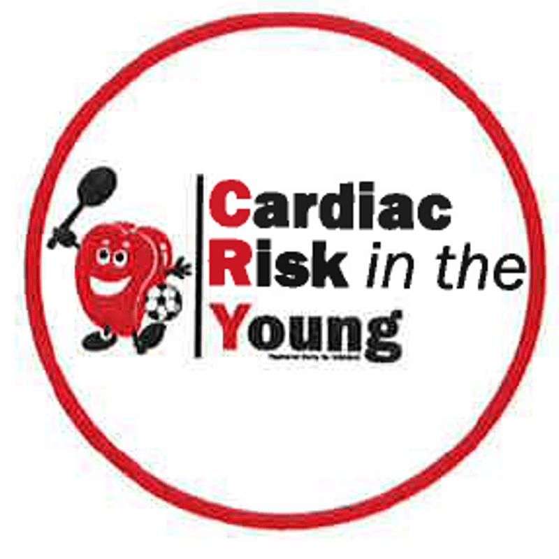 CRY - Cardiac Screening