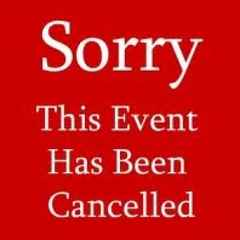 Touch Rugby cancelled Wed 29.06.16 - TONIGHT