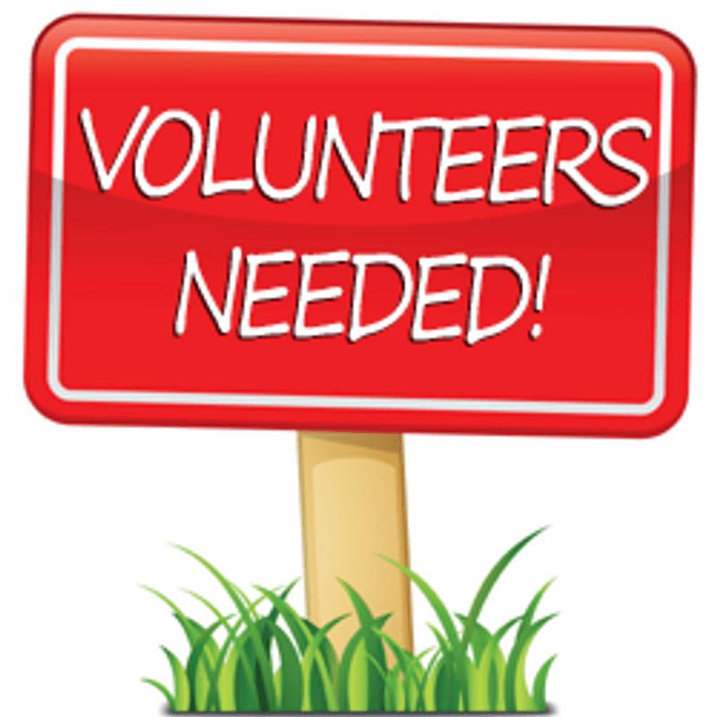 We need your Help !!