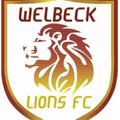 Reserves beat Welbeck Lions 6-2