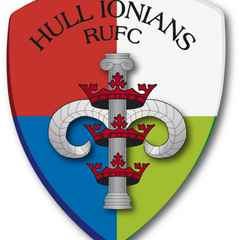 Hull Ionians RUFC - Annual General Meeting