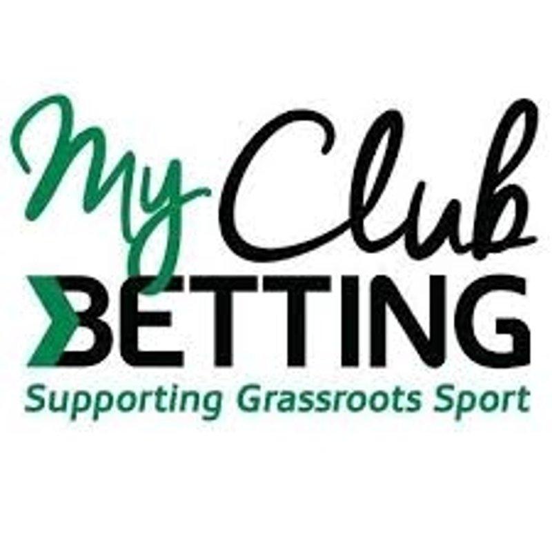 Hambledon Launch My  Club Betting SIte
