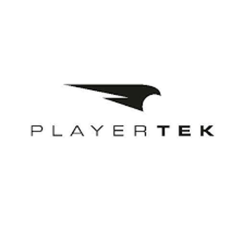 Hambledon Player Tek Stats