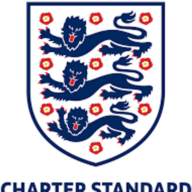 FA Charter Standard Renewed
