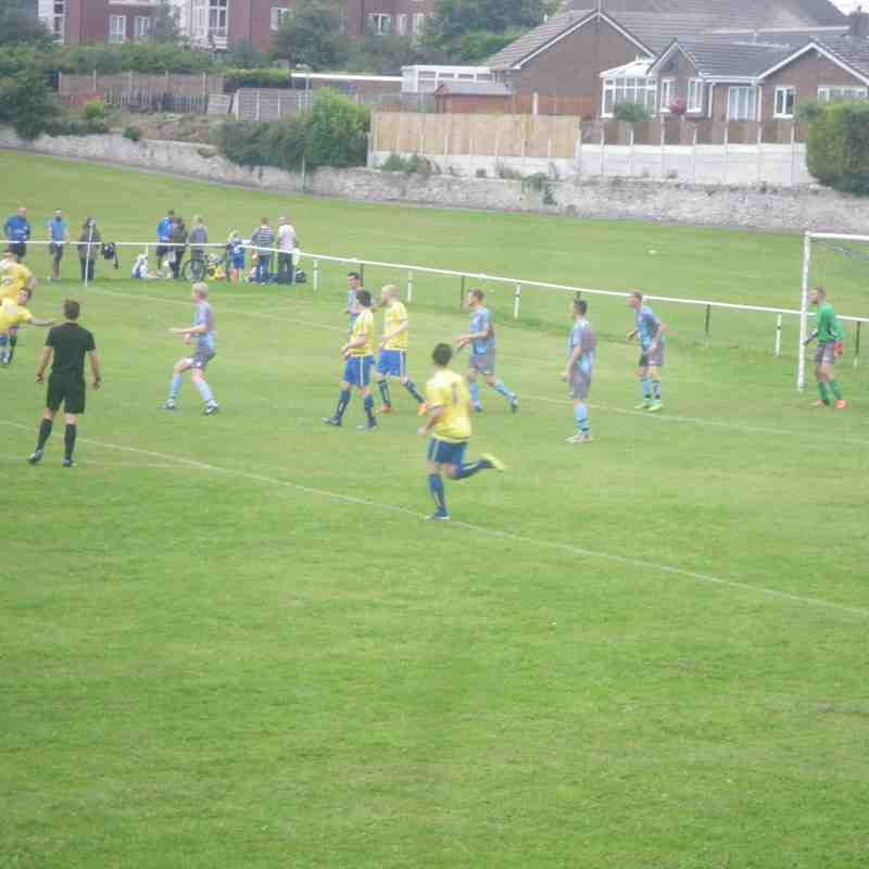 KELLS V SWILLINGTON SAINTS 2017-8