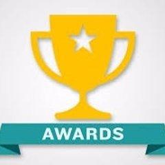 Awards 2015/16