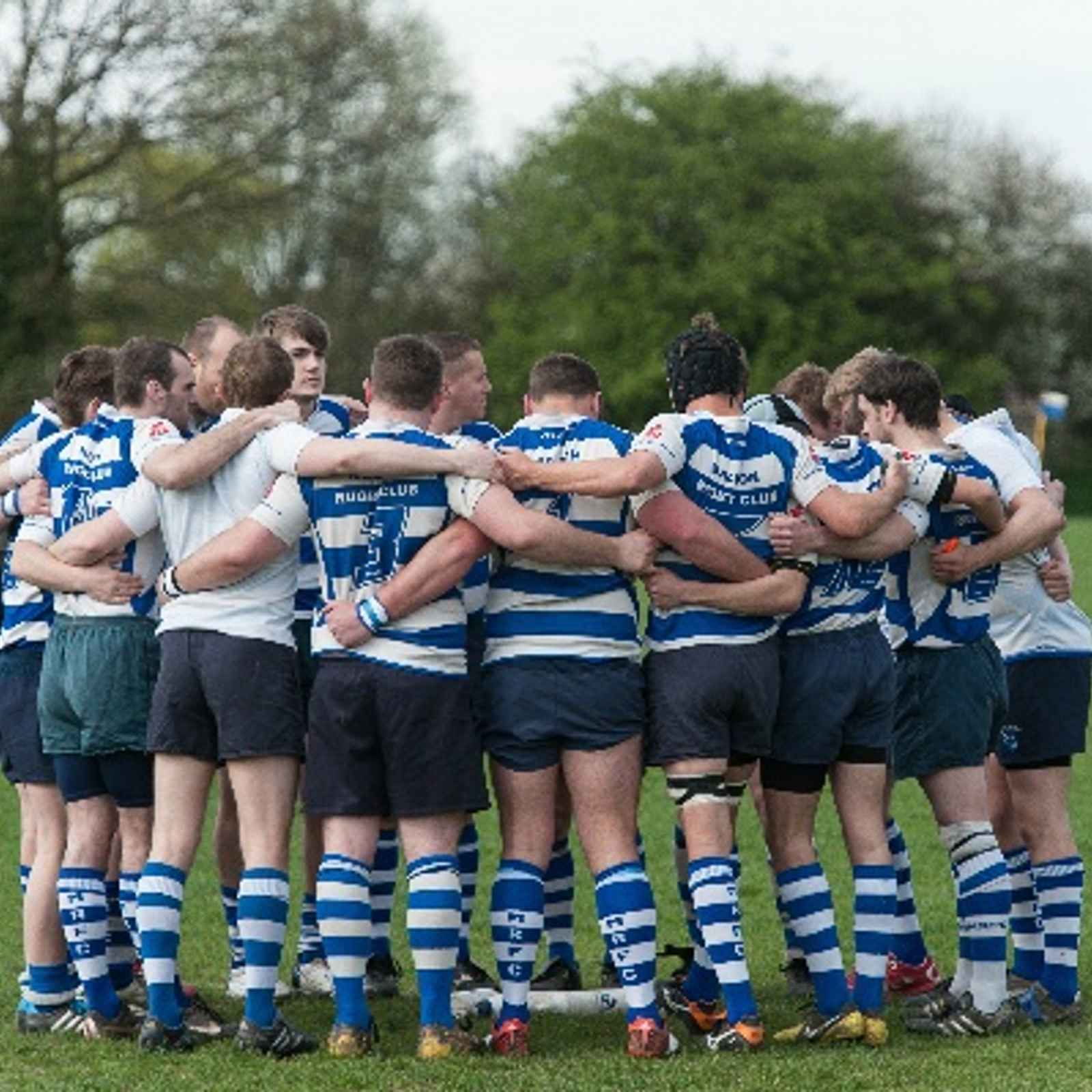 1st XV fall short in the cup