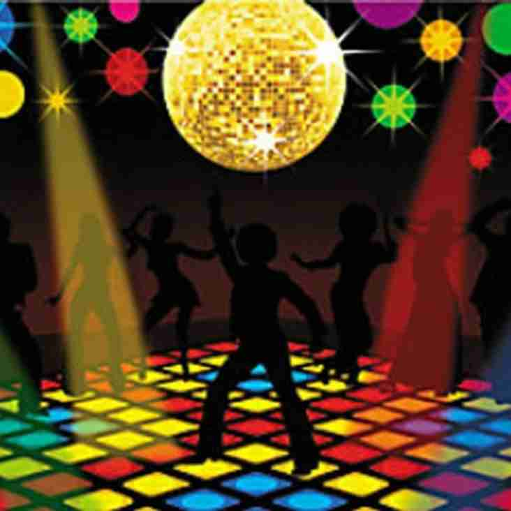 Derby Day & Disco at Drapers