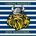 Viking Banquet