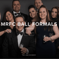 Maldon RFC Fundraiser Ball Formal Pics Available for Purchase