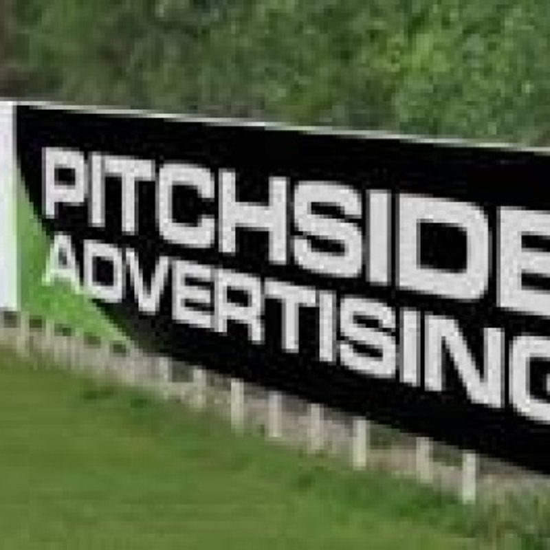 Sponsorship & advertising