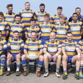 Clevedon vs. Chew Valley