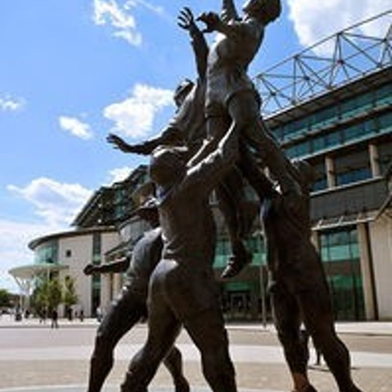 NatWest 6 Nations 2019 Tickets